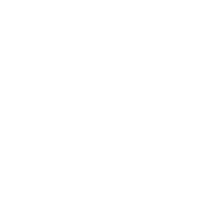 beer bottle icon white line drawing